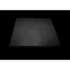 Конфорка КЭ-0,15 3,5кВт спиральная