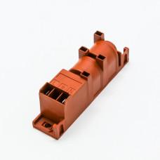 Блок розжига для газовых плит COK601UN, 013410, 039640, 581001000, 581004100