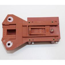 Блокировка люка стиральных машин Whirlpool, 481969018108, зам. 481969018123, 481969018117