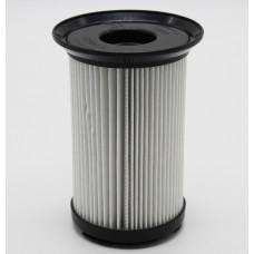 HEPA-фильтр для пылесосов Electrolux, Zanussi 4055091286
