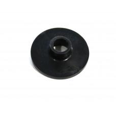 Втулка (шайба) шнека для мясорубки Moulinex MS025, 4775455, TF006