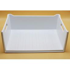 Корпус ящика морозильной камеры Ariston, Indesit, Stinol, Аристон, Индезит, Аристон код: 857330 зам: L857330, C00857330