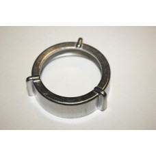 Гайка для мясорубки Bosch BS011, 050366, MFW1501
