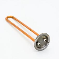 Нагревательный элемент (ТЭН) водонагревателя Thermex 700w t.3401335