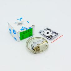 Терморегулятор универсальный K50-L3392