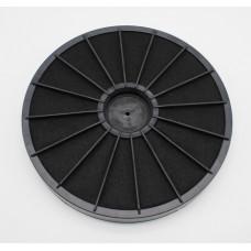 Угольный фильтр для вытяжки код: C00090701