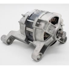 Мотор для стиральной машины Indesit, Ariston, Whirpool. 305697