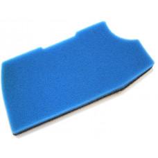 Поролоновый фильтр пылесосов Samsung (Самсунг) PL071