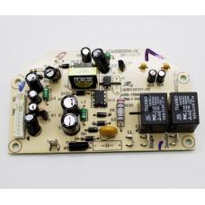 Блок электрический ID Thermex 68830