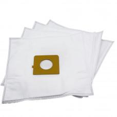 Мешки для сбора пыли Filtero LG 01 Комфорт