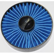 Фильтр HEPA к пылесосу LG PL090