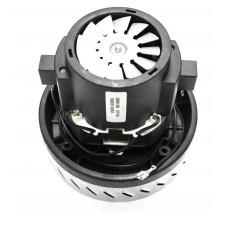 Двигатель пылесоса моющего 1000W VAC000UN, A063400014, H020, 11me04, 54AS013
