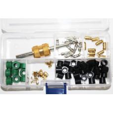 Ремкомплект кондиционерный. CH239