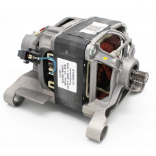 Мотор для стиральной машины Indesit, Ariston, Whirpool. 299509