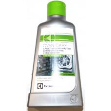 Средство очистки духовых шкафов и грилей Electrolux 9029792554