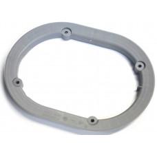 Уплотнительное кольцо посудомоечных машин Indesit (Индезит), Ariston (Аристон) 256579