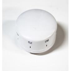 Ручка выбора температуры стиральных машин Indesit, Ariston 064512