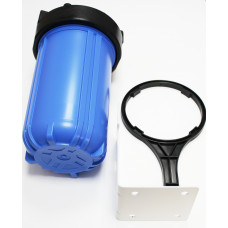Магистральный фильтр ITA-30 BB F20130