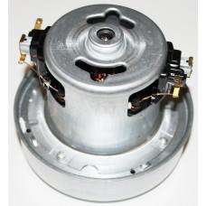 Мотор пылесоса 'SKL' 1200w VAC021UN, 11me63, 11me66