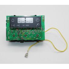 Таймер (модуль) для духового шкафа Zanussi, Electrolux, AEG 6619284828