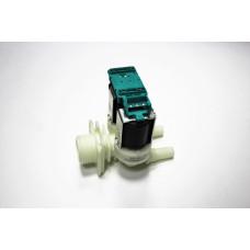 Электроклапан для стиральных машин 2Wx180 Bosch/Siemens VAL020BO, зам. 428210, 00171261, 62АВ023, ВО5202