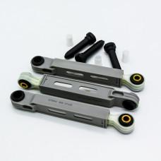Амортизаторы для стиральных машин Bosch, Siemens. 306057, зам. 673541