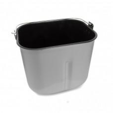 Корзина для хлебопечи Gorenje BM 900 Размер корзины: 187x145mm h: 164 код 311750