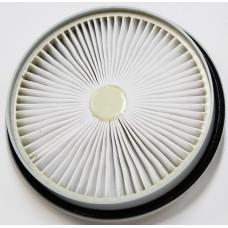 Фильтр HEPA к пылесосу Philips PL088