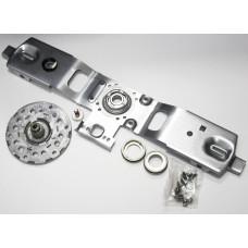 Ремкомплект стиральных машин Brandt/Bosch cod051