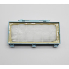 HEPA фильтр для пылесоса LG FTH 46 LGE код: 05854