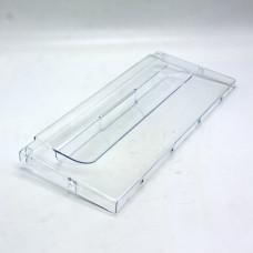 Панель ящика широкая для морозильной камеры Hotpoint-ariston, Indesit. L256495