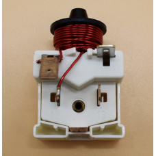 Пусковое реле компрессора SECOP 103N0021. 220/240V - 13om. RLY008DF