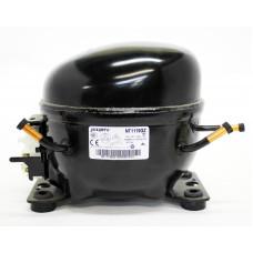 Компрессор для холодильника. Jiaxipera R-134  (-23,3C, 240w). NT1119GZ