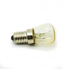 Лампа духовки E14 25W