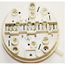 Датчик уровня воды стиральной машины Electrolux/Zanussi/AEG 1321419408