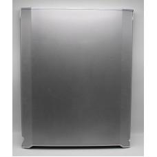 Дверь морозильной камеры b4692140200, зам. 4554330210 (прокладка 4546860400, 4546863200)БЕКО