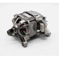 Мотор для стиральной машины Bosch, Siemens 145563, 00145563, 00142369, 00145418, 00144941, 00141876, 00145033