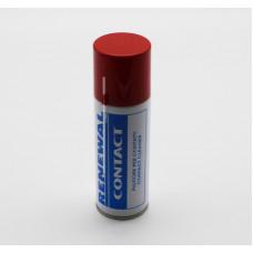 Очиститель контактов GBC 200ML код: 55301143.