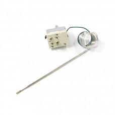 4-10-3   COK201AC Термостат духовки EGO 55.17053.030 (1140x152mm. Шток-24mm. 55°C...285°C), зам. b263100015, 49008157