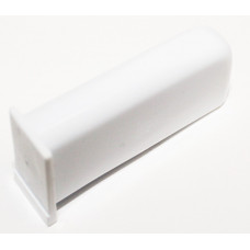 Толкатель кнопки света для холодильников Indesit, Stinol 857170