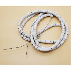 Спираль для конфорок КЭ-0,17 с изоляторами