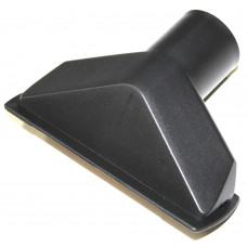 PL100 Щетка для пылесоса ковровая Универсальная