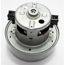 Двигатель пылесоса Samsung 1600W ISL162, VCM1800un, VC07156FQw, DJ31-00067P, VAC044UN, ISL119, ISL261