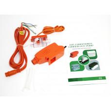 Насос дренажный Mini PSB1218 (14л.ч). RF31A01