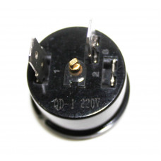 Реле тепловое для кондиционеров. QD-1