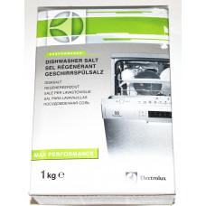 Соль для посудомоечных машин 9029792265 Electrolux