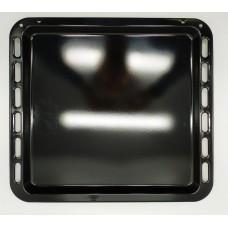 Противень духового (жарочного)  шкафа 44x40см COK131RU зам. 14206000