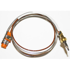 Термопара газконтроля для плит Whirlpool WC260/480121101065