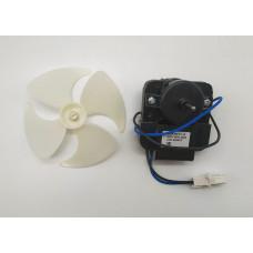 Вентилятор Стинол cebi F61-10G с крыльчаткой