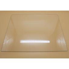 Полка стеклянная холодильника Electrolux, Zanussi, AEG  2426294142, зам. 2426294126, 2426294092